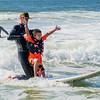 Surfer's Healing Lido 2017-1417