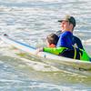 Surfer's Healing Lido 2017-260