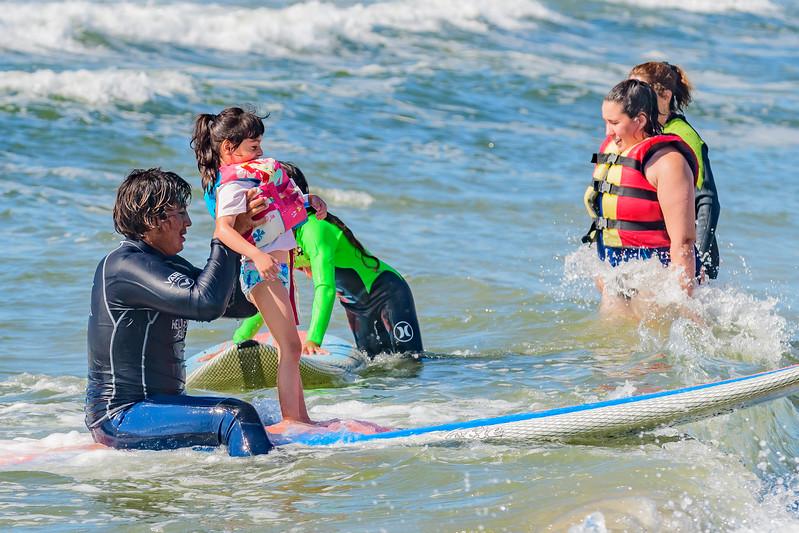 Surfer's Healing Lido 2017-1197