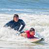 Surfer's Healing Lido 2017-267