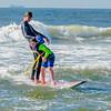 Surfer's Healing Lido 2017-380