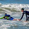 Surfer's Healing Lido 2017-343