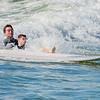 Surfer's Healing Lido 2017-1349