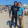 Surfer's Healing Lido 2017-3491