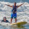 Surfer's Healing Lido 2017-674