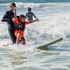 Surfer's Healing Lido 2017-1415