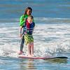 Surfer's Healing Lido 2017-568