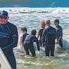 Surfer's Healing Lido 2017-932