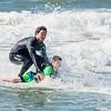 Surfer's Healing Lido 2017-1345