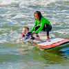 Surfer's Healing Lido 2017-170