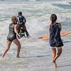 Surfer's Healing Lido 2017-1547