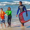 Surfer's Healing Lido 2017-907