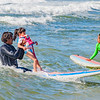 Surfer's Healing Lido 2017-1192