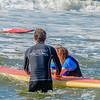 Surfer's Healing Lido 2017-634