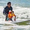 Surfer's Healing Lido 2017-1690