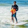 Surfer's Healing Lido 2017-1771