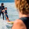 Surfer's Healing Lido 2017-1792