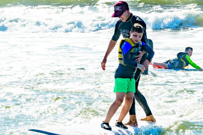 Surfer's Healing Lido 2017-516