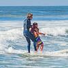 Surfer's Healing Lido 2017-1002