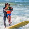 Surfer's Healing Lido 2017-1271