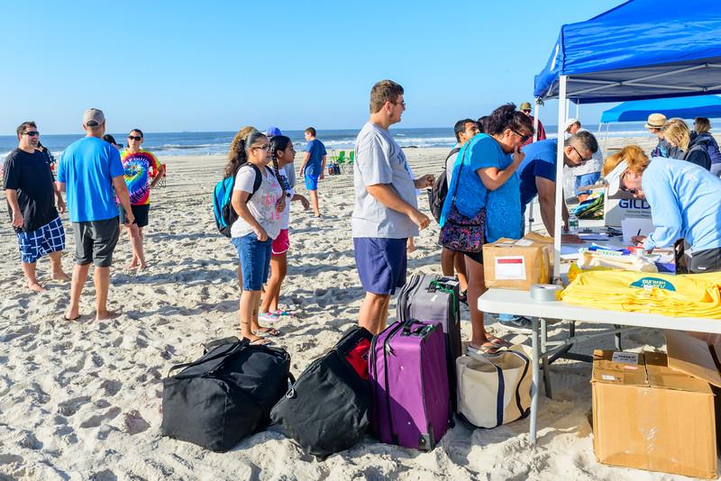 Surfer's Healing Lido 2017-3160