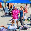 Surfer's Healing Lido 2017-3505