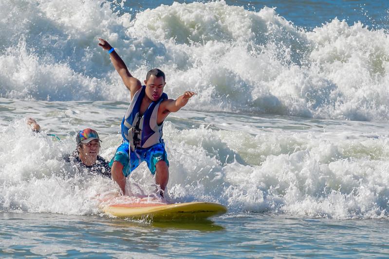 Surfer's Healing Lido 2017-666