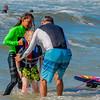 Surfer's Healing Lido 2017-703