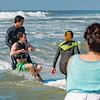 Surfer's Healing Lido 2017-965