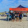 Surfer's Healing Lido 2017-3165