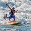 Surfer's Healing Lido 2017-665