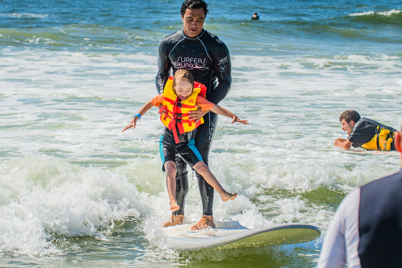 Surfer's Healing Lido 2017-1772