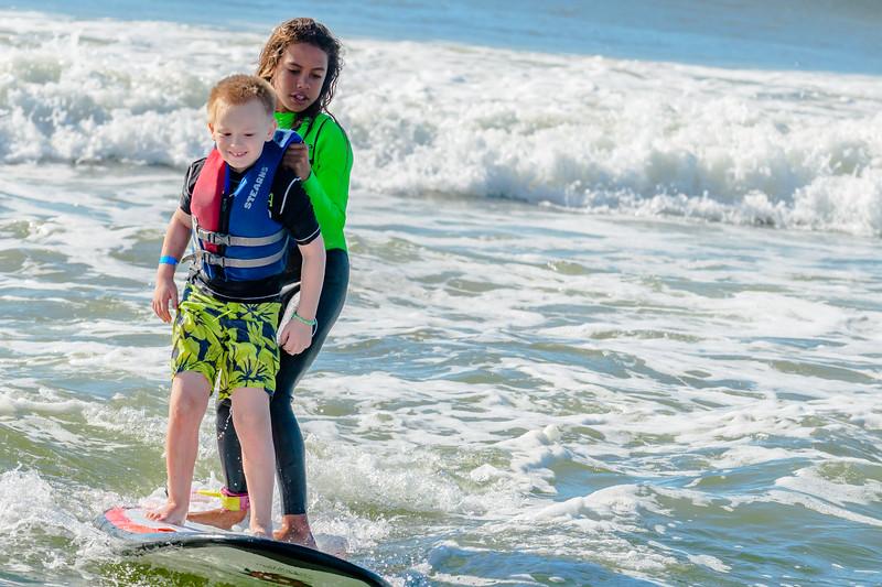 Surfer's Healing Lido 2017-153