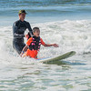 Surfer's Healing Lido 2017-1409