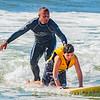 Surfer's Healing Lido 2017-1172