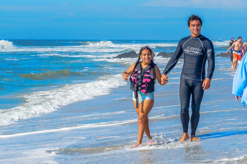 Surfer's Healing Lido 2017-3395