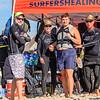 Surfer's Healing Lido 2017-116