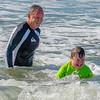Surfer's Healing Lido 2017-626