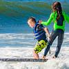 Surfer's Healing Lido 2017-528