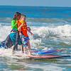 Surfer's Healing Lido 2017-886