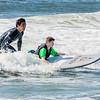 Surfer's Healing Lido 2017-1338