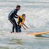 Surfer's Healing Lido 2017-1601