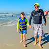 Surfer's Healing Lido 2017-3331