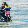 Surfer's Healing Lido 2017-1858