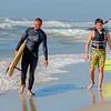 Surfer's Healing Lido 2017-310