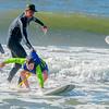 Surfer's Healing Lido 2017-364
