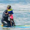 Surfer's Healing Lido 2017-1863