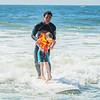 Surfer's Healing Lido 2017-1768