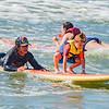 Surfer's Healing Lido 2017-1095
