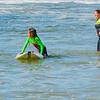 Surfer's Healing Lido 2017-1180